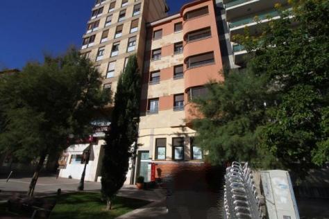 Edificios 1