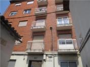 Edificios 4
